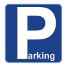 gallery/parking